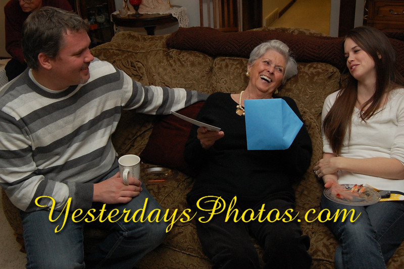 YesterdaysPhotos.com-DSC_5245.jpg