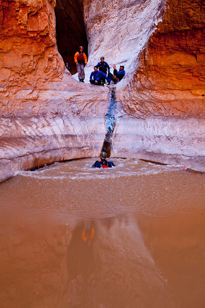 Grand Canyon October-8353.jpg