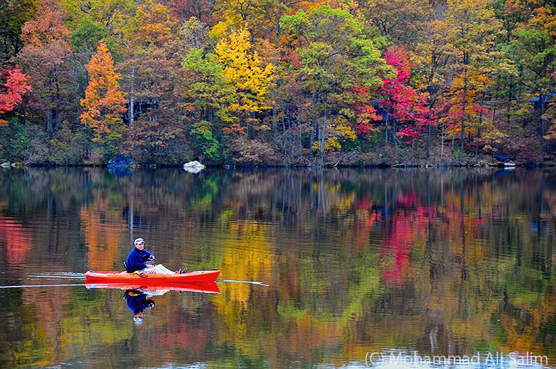 Fishing in Autumn edit web.jpg