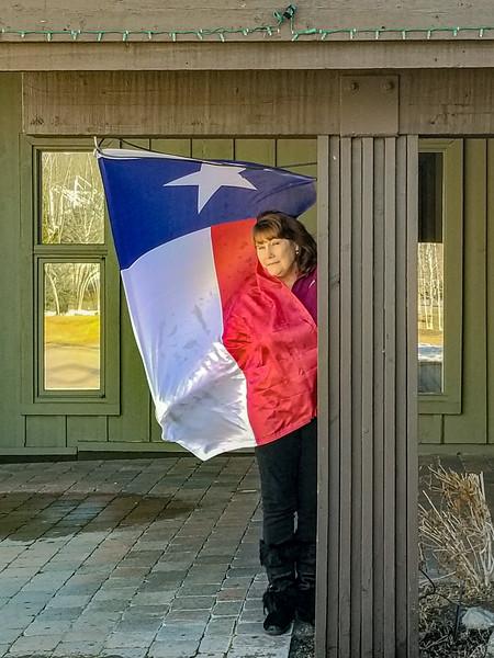 Marlene Flag Cottage.jpg