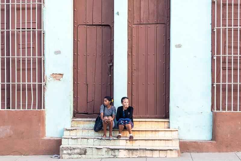 24 - Trinidad - February '17.jpg