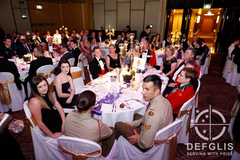 ann-marie calilhanna-defglis militry pride ball @ shangri la hotel_0351.JPG