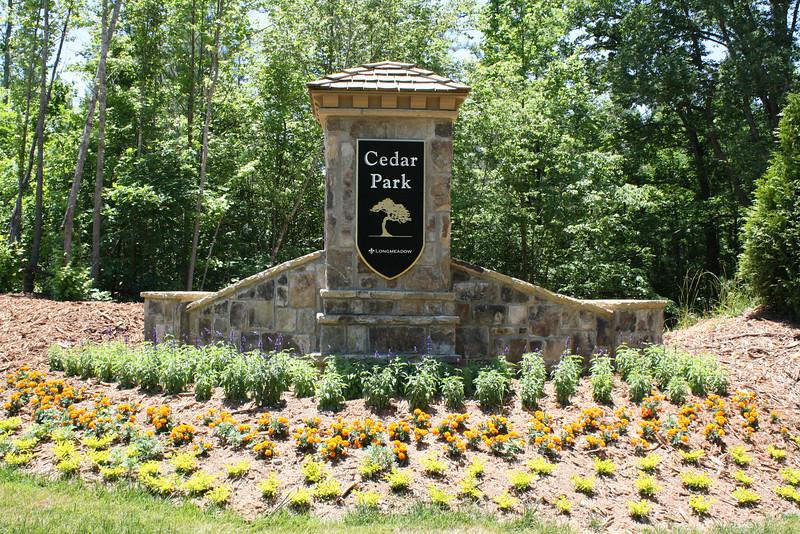 Cedar Park-Milton Georgia Off Thompson Road (6).JPG