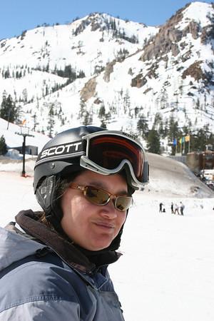 Snowboarding 2008
