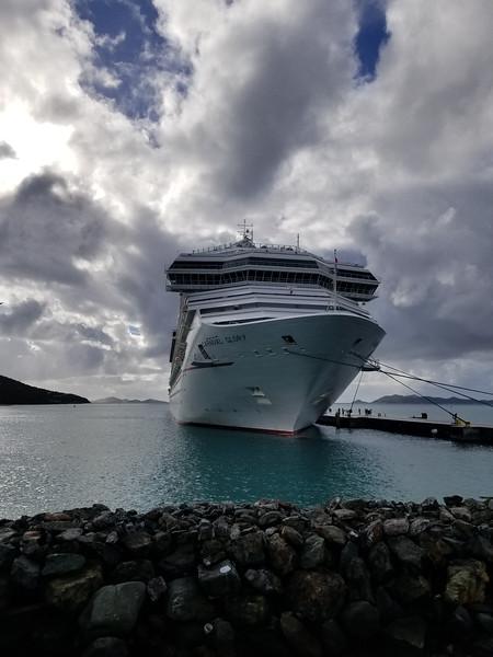 Tortola - Jost Van Dyke (9).jpg