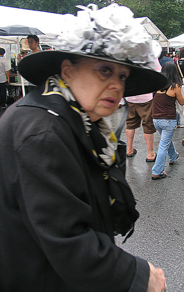 union square white hat.jpg