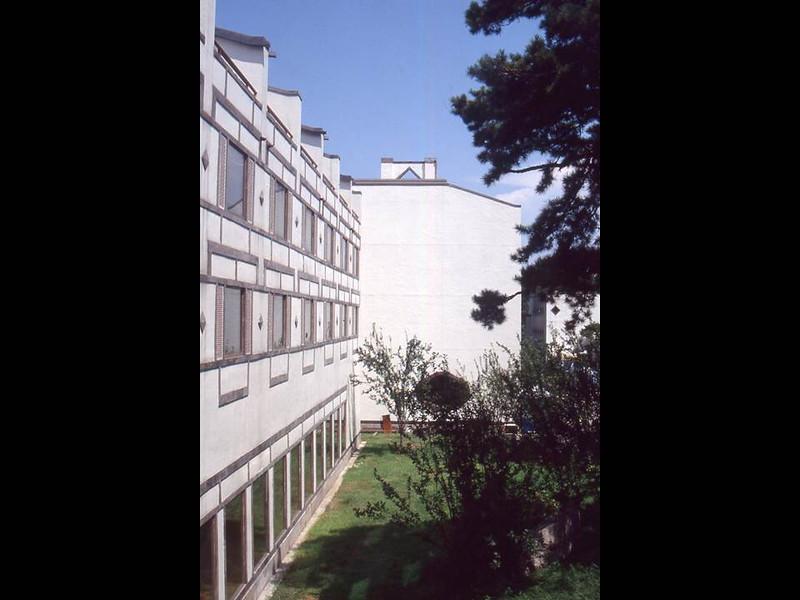 Slide416.JPG