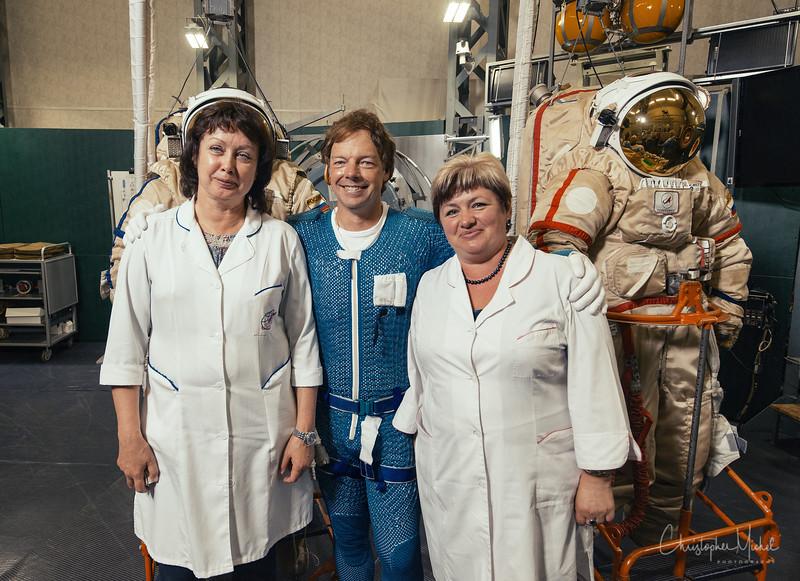 20140530_Soyuz Training_Orlan Suit_0441.jpg