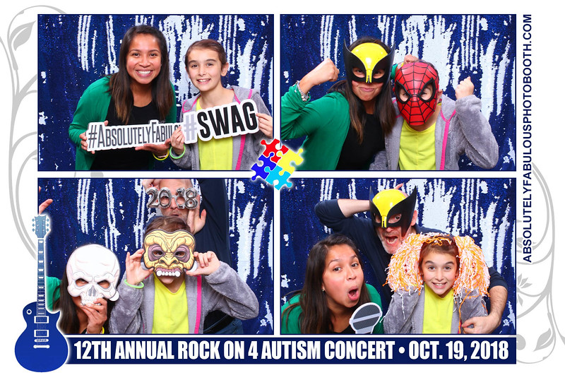 Absolutely Fabulous Photo Booth - (203) 912-5230 -181019_190019.jpg