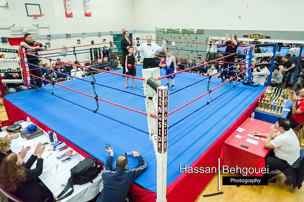 Golden Gloves Fight Night Day 2/2 Promo/Prod/Pres: MissionBoxing.com /AbbotsfordBoxing.com Amateur Sanc:Boxing.Bc.ca 11620 Seux Rd Hatzic LM FV Canada FC HL (3_4_17)