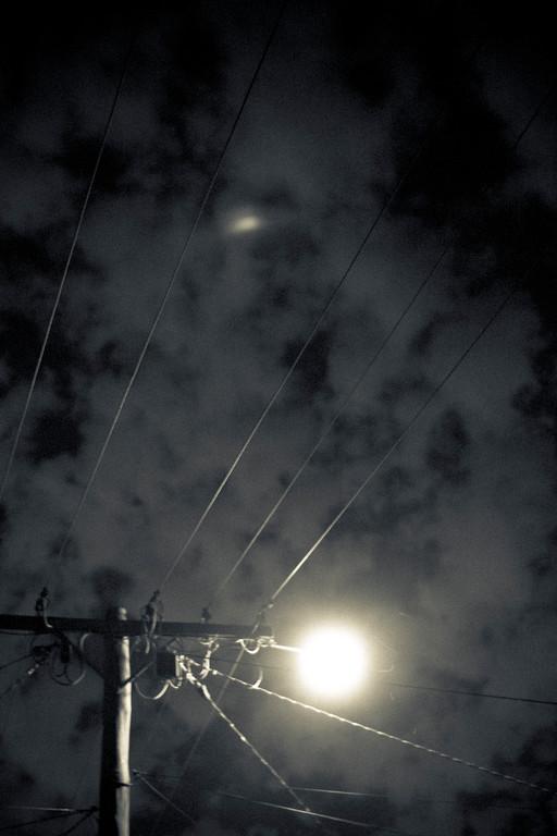 365-_U8T2250-alexandergardner-20110101