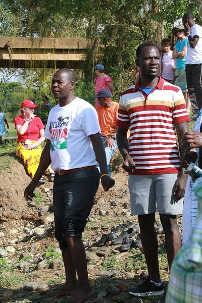 Kenya 2019 #1 1031.JPG