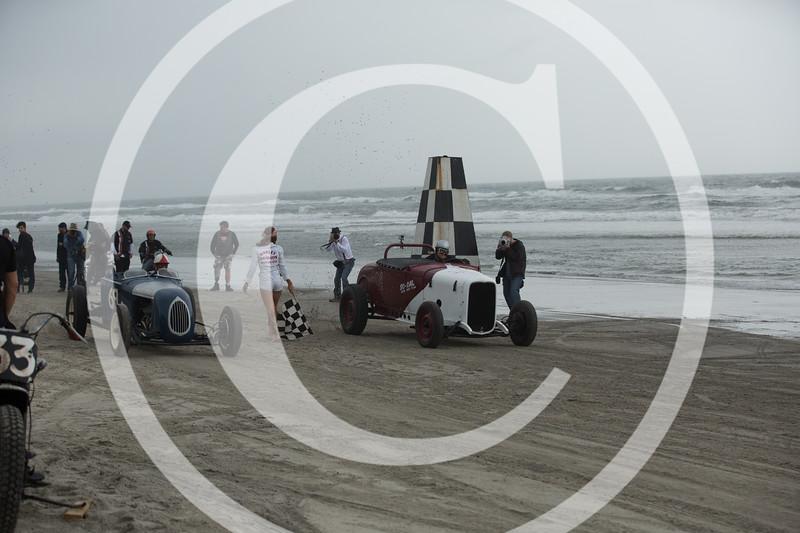race of gentlemen-0354.jpg
