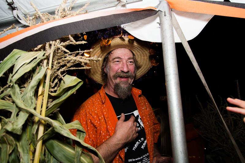 pumpkinfest2013-3304.jpg