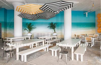IDB Beach Interiors