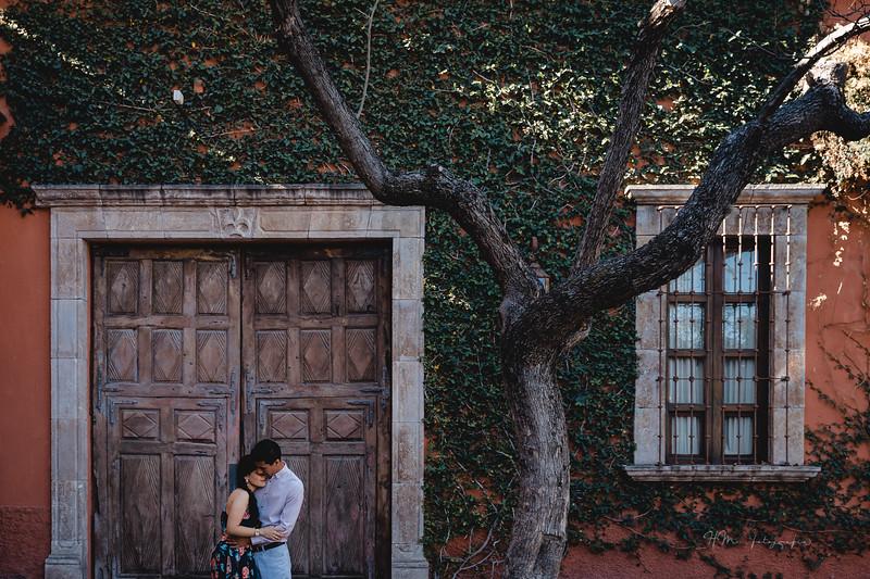 A&R sesion casual ( San Miguel de Allende )-19.jpg