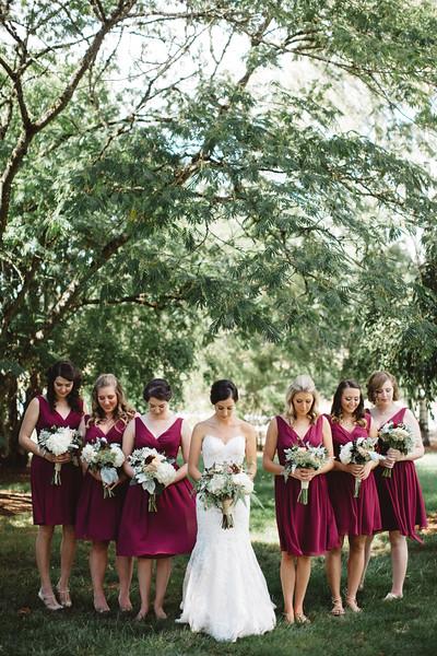 Bridesmaids_090.jpg