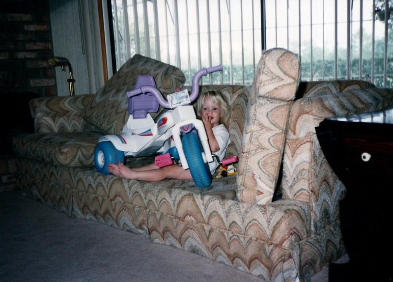 1989_Winter_Kids_in_Orlando__0016_a.jpg