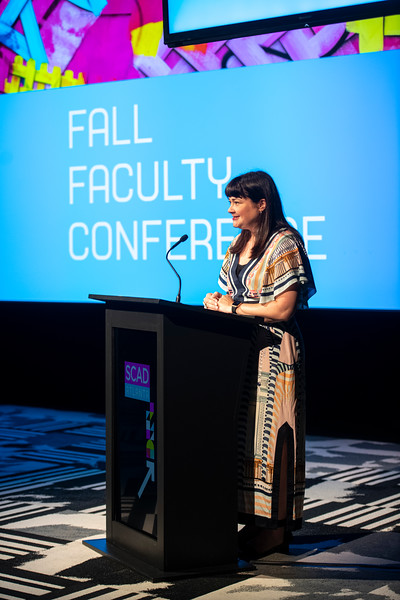 ATL_Fall2019_FacultyConference_36.jpg