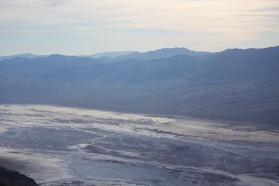 2016 Death Valley Mandy