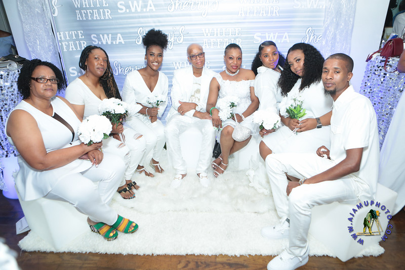 SHERRY SOUTHE WHITE PARTY  2019 re-325.jpg