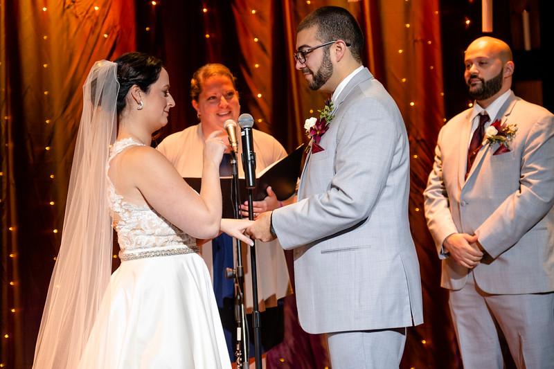 wedding (576 of 1070).jpg