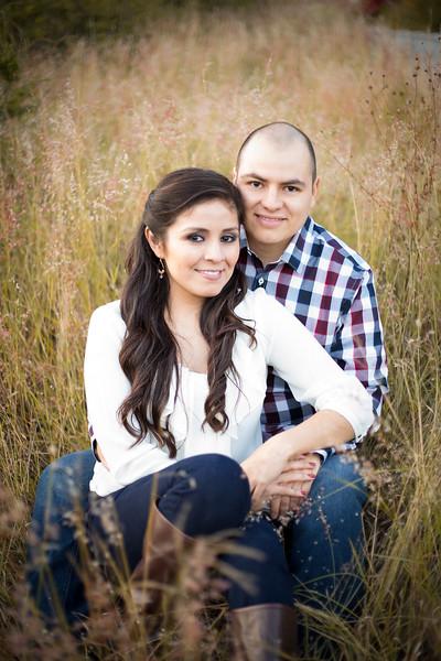 Ana y Alfredo-10.jpg