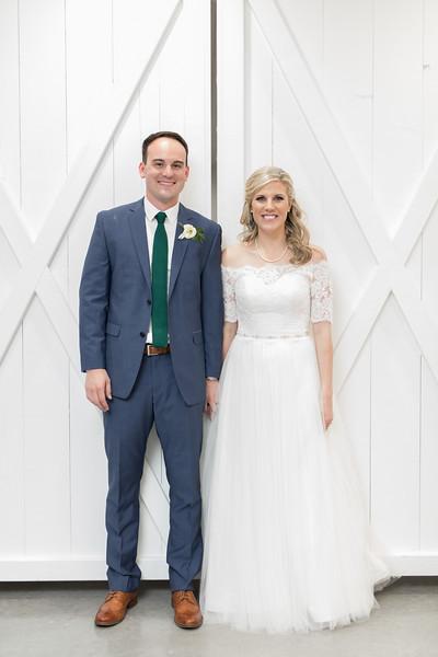Houston Wedding Photography - Lauren and Caleb  (249).jpg