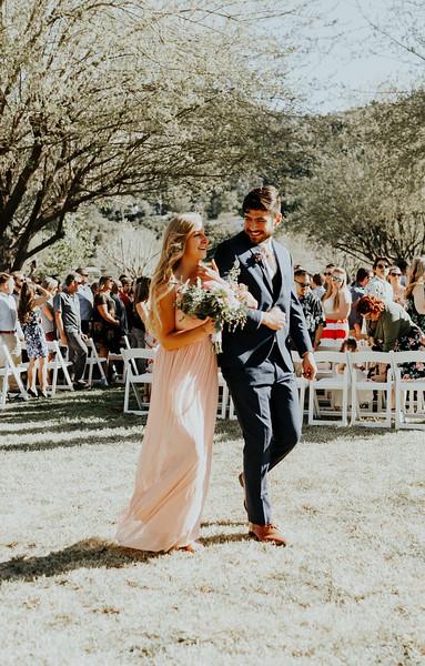 Casey-Wedding-9905.jpg