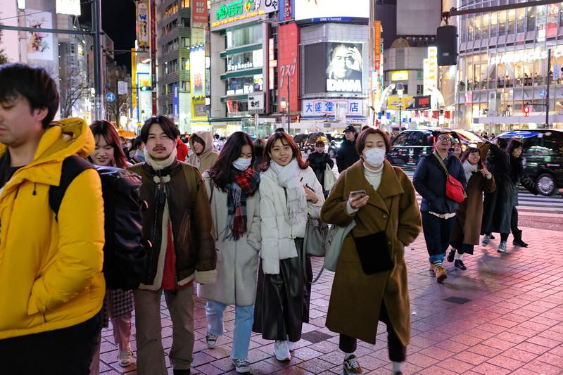Tokyo -0037.jpg
