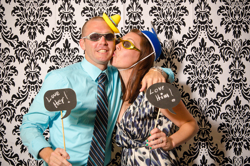 missy_bill_photobooth-078.jpg