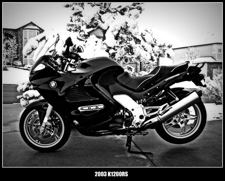 Bike Pics 107.jpg