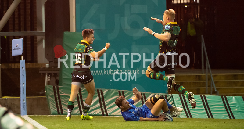 LRCC_LeinsterRugbyfriendly_Sep2019 _772.JPG