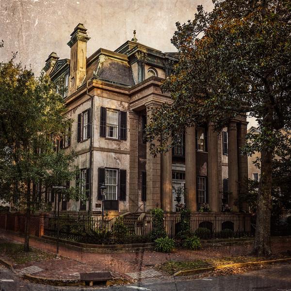 Harper Fowlkes House.jpg