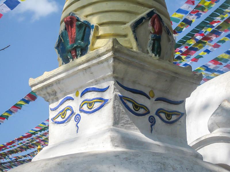 Swayambhunath 029.jpg
