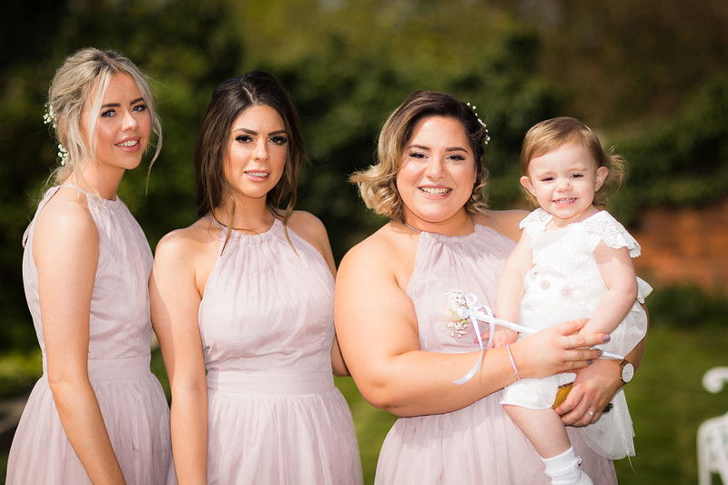Wedding_Adam_Katie_Fisher_reid_rooms_bensavellphotography-0216.jpg