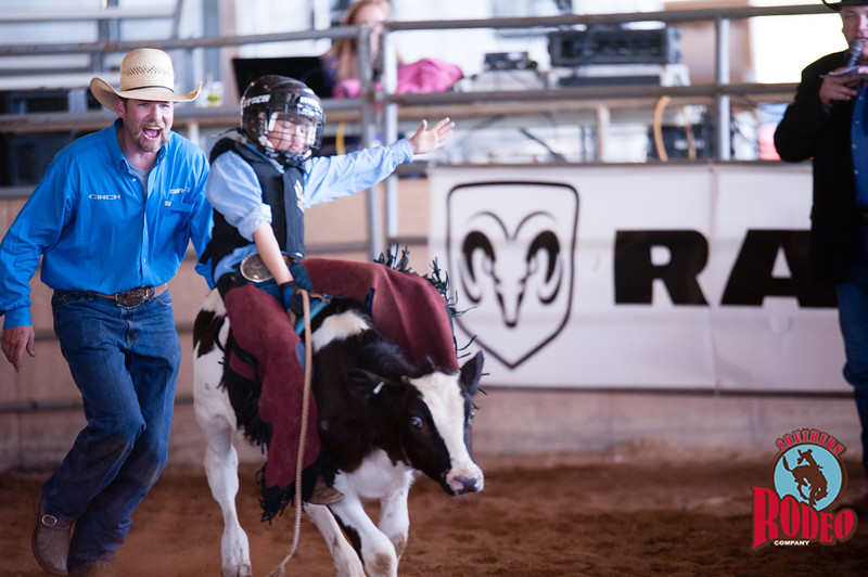 Athens Rodeo April 11 2015 (75 of 81).jpg