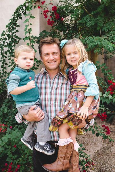 Vineyard Family_2013-0011.jpg