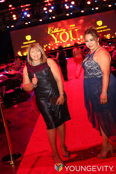 09-20-2019 Youngevity Awards Gala ZG0055.jpg