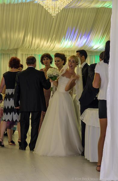 Wedding party #-3.jpg