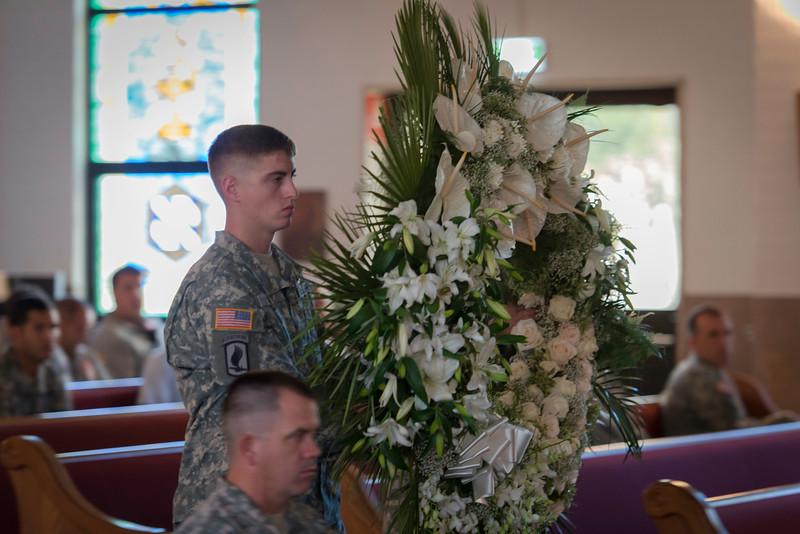 9-11 at the Chapel-38.jpg