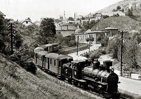 travnik-640x448.jpg