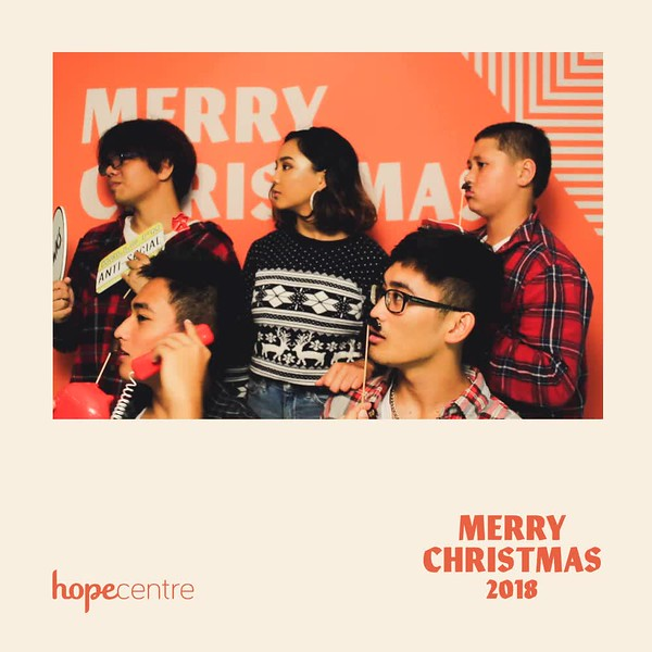 181209 2018-12-09 Hope Centre 0278.MP4