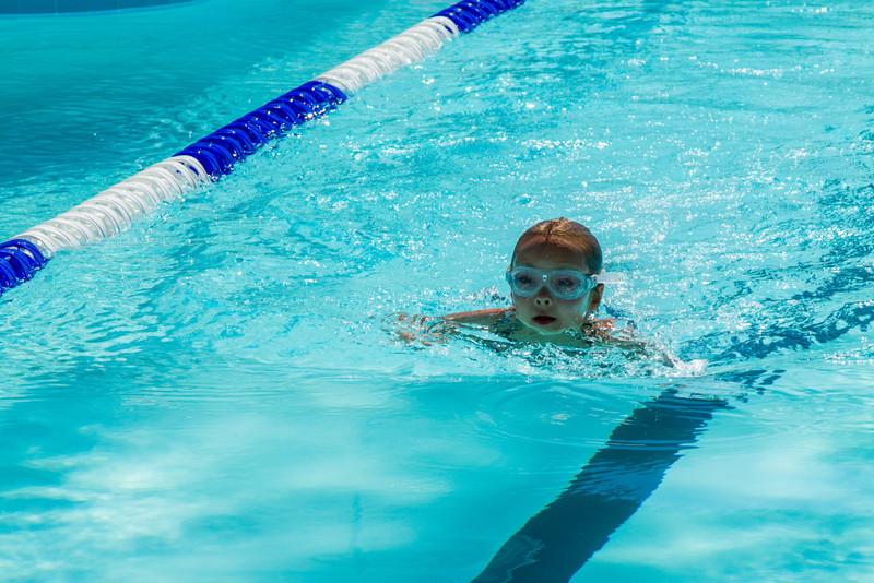 07-27 Swim Meet-115.jpg