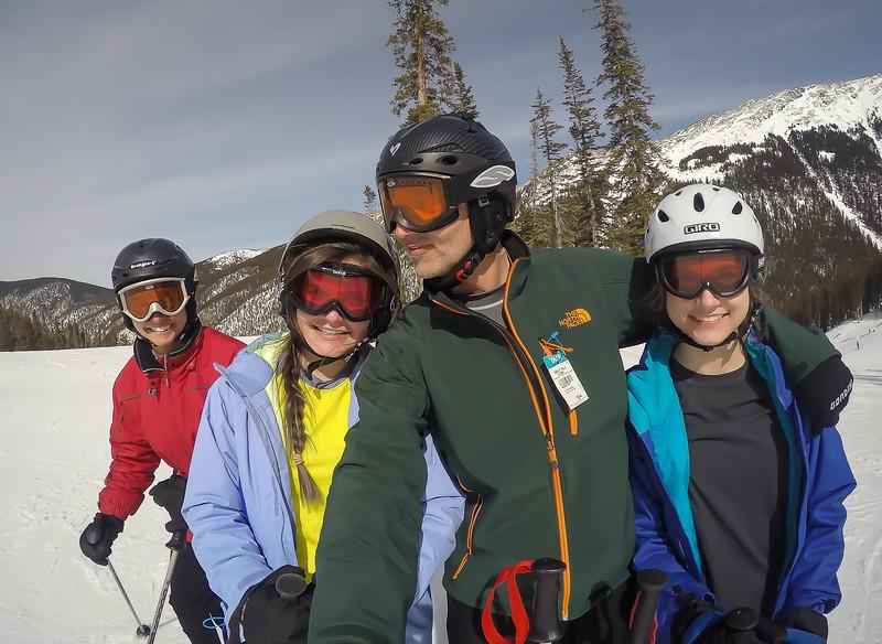 Taos Skiing 2015-0090158.jpg