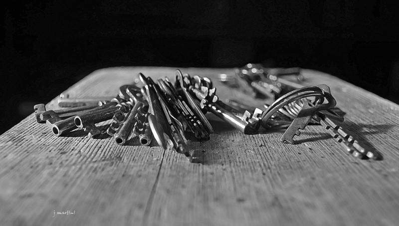keys 6 12-24-2011.jpg