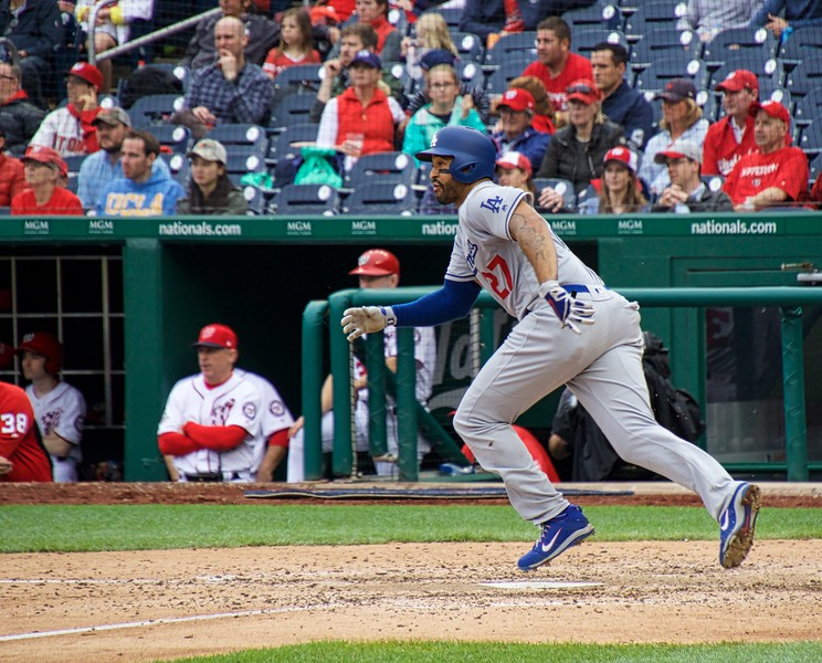 Dodgers vs Nationals DH2018-05-19 (20).jpg