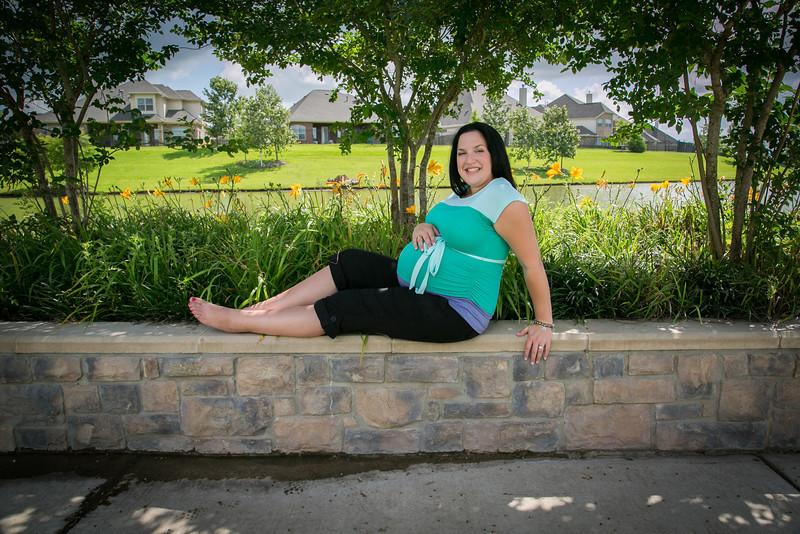 Gray Maternity-6654.jpg