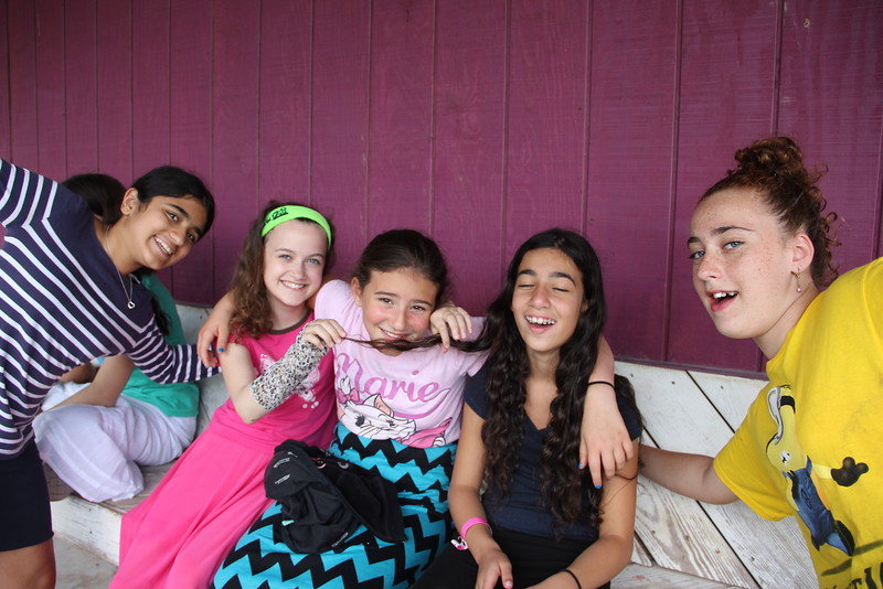 kars4kids_thezone_camp_GirlsDivsion_Smiling (468).JPG