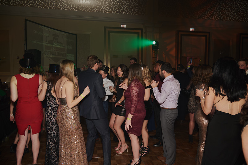 New Years Eve Soiree 2017 at JW Marriott Chicago (123).jpg